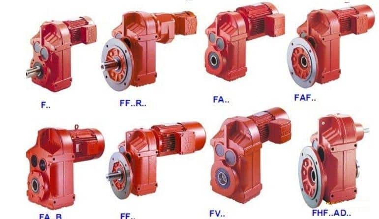 parallel-shaft-gear-motor-features