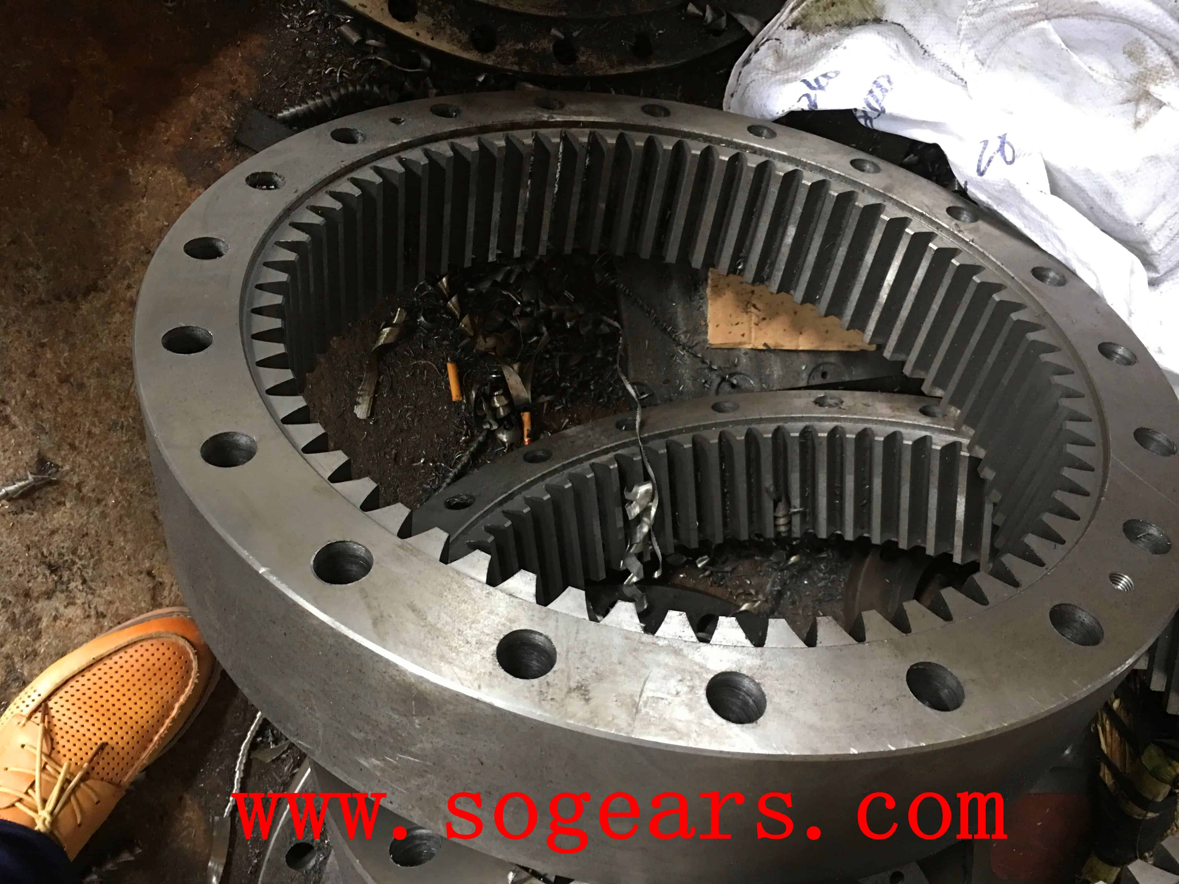 planetary-gearbox-reducer