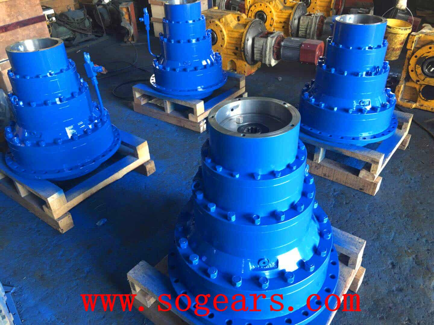 planetary-gearbox-reducer4.jpg